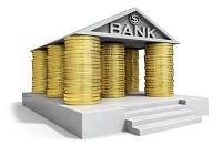 banca1_200 jpg