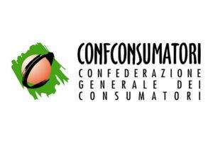 news_foto_5004_logo_confconsumatori