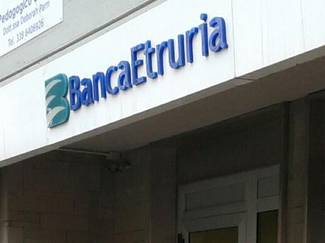 banca_etruria